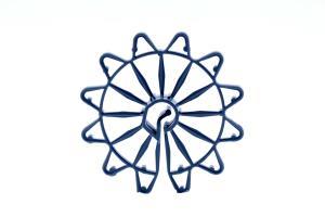 KAS/Plast avstandsring