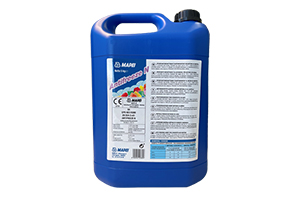 FROSTHINDRING ANTIFREEZE N 5 KG MAPEI