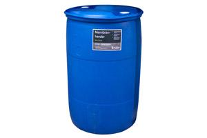 Membranherder vannbasert
