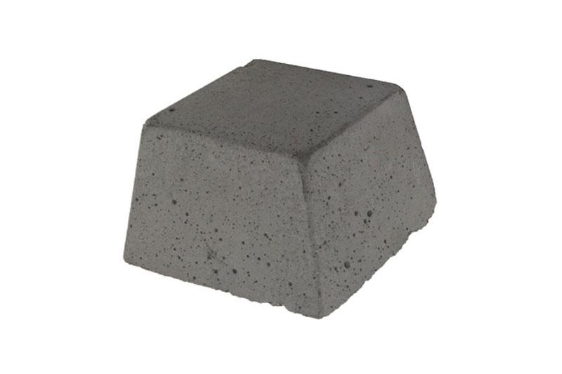 formolja betong pris