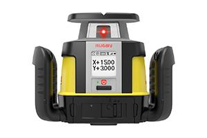 Laserverktøy